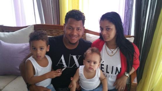 tsunami family